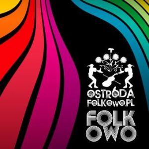 cd-folkowo2010-okl-571-b350x350