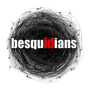 besquidians