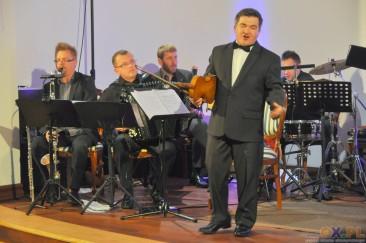 fot. Stanisław Konopka (ox.pl)