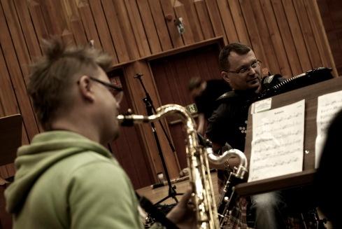 fot. Marek Czernek / www.konceptstudio.net