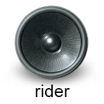 riderek2